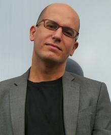 Alfonso gómez
